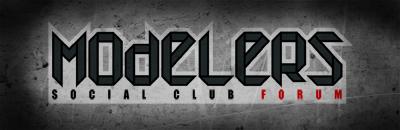 MSC.Logo