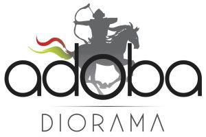 Adoba
