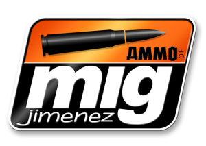 AMMO-Logo