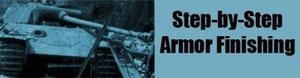ArmorModelsSBS