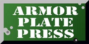 ArmorPlatePress