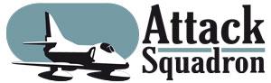 Attack-Squadron
