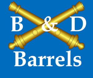 BDBarrels
