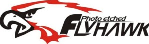 FLyhawk Logo