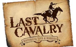 LastCavalry