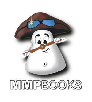 MMPbooks