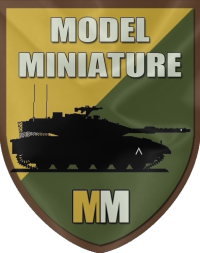 ModelMiniature-Shield