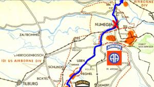 Panzer Marche (1)