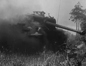 Panzer Marche (2)