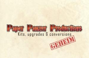 Paper Panzer Logo - Copy