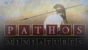Pathos-Miniatures