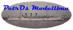 Petros-Modellbau