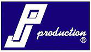 PJProd