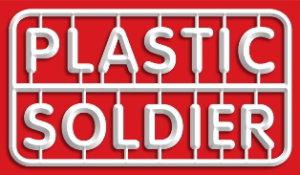 PlasticSoldier