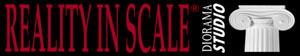 RealityInScale