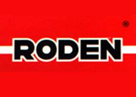 roden_logo
