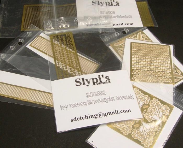 Slypi Details  (1)