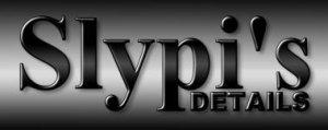 Slypis