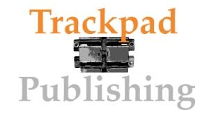 Trackpad2