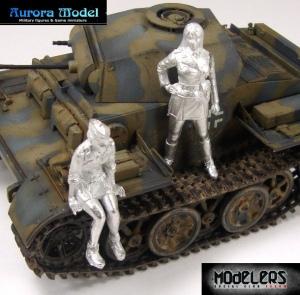 Panzer Girls 1946 (36)