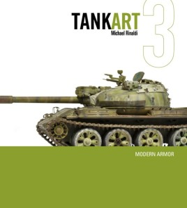 TA3_cover