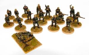 20mm_latewarGermans_front-400px_02.jpg