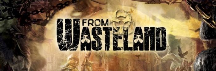 Portada HD From Wasteland  DEFINITIVA 1 - Copy