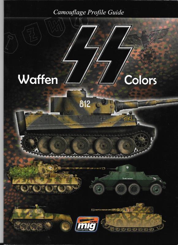Waffen SS  (1)