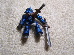 9 Blue Knight with Black Wash (1)
