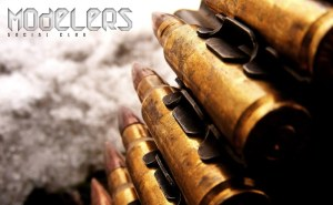 MSC 1 Bullet-Reloaded-Military-Wallpapers - Copy - Copy