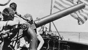 WNUS_50cal-M2_MG_submarine_pic