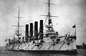 01 Varyag  1901 (600x392)