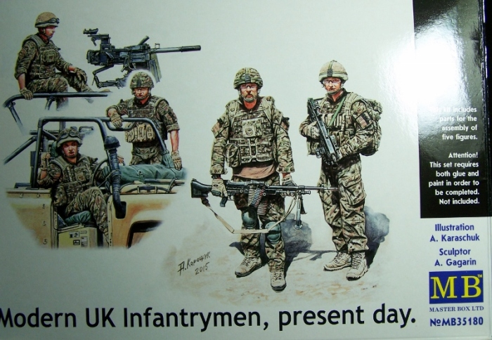 Modern UK Infantrymen Box Front (800x554)