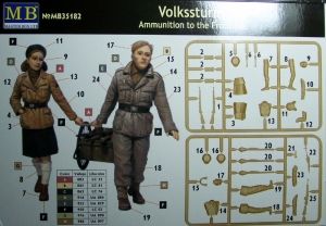 Volkssturm - Ammo to the frontline Box Rear (800x555)