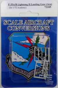 72105  F-35AB Lightning II Landing Gear 1 (529x800)