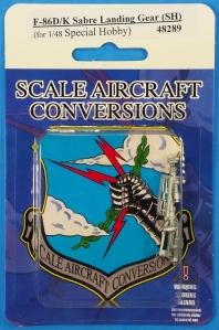 48289 F-86DK Sabre Landing Gear 1 (529x800)