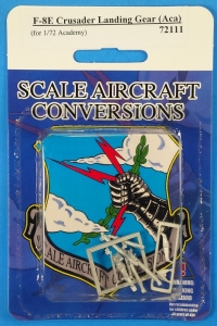 72111 F-8E Crusader Landing Gear 1 (532x800)