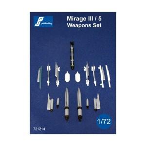 721214-set-d-armement-pour-mirage-iii5