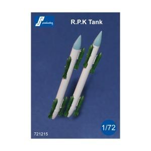 721215-reservoirs-rpk