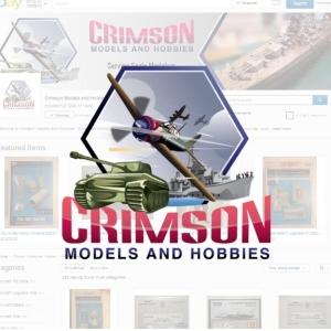 CRIMSON-MODELS-AND-HOBBIES_final_01102015 (576x577)