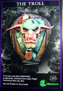 The Troll box (548x800)