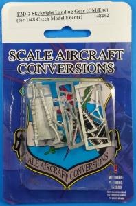 48292  F3D-2 Skyknight Landing Gear 1 (527x800)