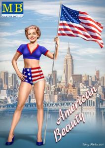 American Beauty Betty box front (377x532)