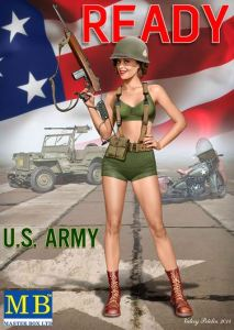US Army Alice box front (376x530)