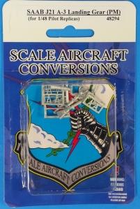 48294  SAAB J21 A-3 Landing Gear 1 (800x718)