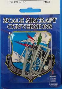 72120  Dornier Do 17 Landing Gear 1 (800x453)