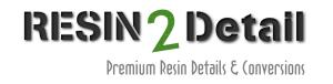 Logo_1200W