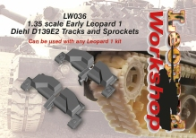 LW036_Label