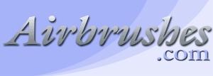 airbrushesdotcom-logo-300dpi-brushed-metal