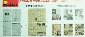 paper-product-newspaper-magazines-800x349